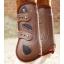 kevlar-airtechnology-tendon-boots-brown-3_768x.jpg