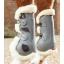 techno-wool-tendon-boots-grey-3_768x.jpg