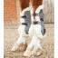 techno-wool-tendon-boots-grey_768x.jpg
